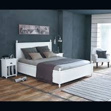 chambre à coucher fly tendance fly blanc idee en lit set pour ensemble lights meuble