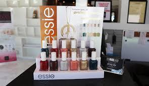 lush nail salon peachtree city ga 678 962 3255 u2013 professional
