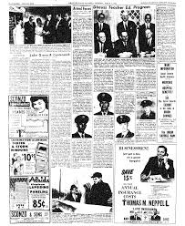 the long island advance patchogue n y 1961 current march 03