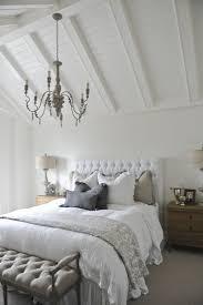 bedrooms chandelier lamp modern dining room chandeliers