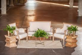 event furniture rentals san francisco event furniture rentals botanica consulting