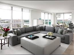 contemporary livingroom living room dp benjamin contemporary living dining room sx