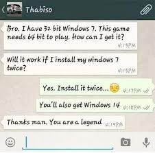 Windows Meme - windows 14 windows know your meme