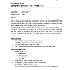 Draftsman Job Description Resume by Art Director Job Description Resume Xpertresumes Com