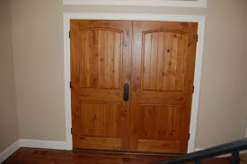 Solid Hardwood Interior Doors Interior Oak Doors With White Trim Interior Doors Design
