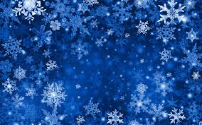 top 43 snowflake images original 100 quality hd wallpapers
