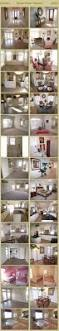 7 best home staging by rifo u0027 images on pinterest home staging