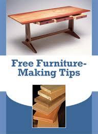 how to design furniture how to design furniture super cool furniture how to design 1000