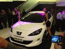 used peugeot 408 the peugeot 408 officially launched rm109 888 for the 2 0 na