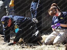Jaycee Dugard Backyard Inside Story Was Jaycee Dugard The Only Kidnap Victim People Com