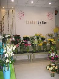 wedding flowers kilkenny lamber de bie flowers wedding florists in kilkenny florists in