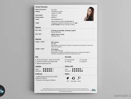 Creative Resume Builder Resume Create Cv Template Scaffold Builder Cv Sample Curriculum