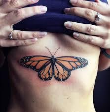 monarch butterfly ideas on black 6