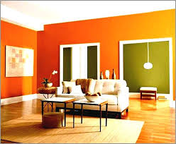 paint for living room ideas two tone walls living room mikekyle club