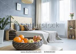 bedroom furniture stock images royalty free images u0026 vectors
