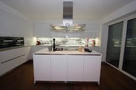 küche aktuell hamburg küche aktuell hamburg am besten büro stühle home dekoration tipps