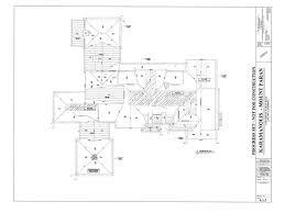 paran homes floor plans 1350 mount paran rd nw atlanta ga 13 photos mls 5921566 movoto