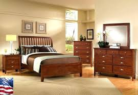 Light Colored Bedroom Furniture Light Wood Bedroom Set Light Brown Bedroom Furniture Bedroom