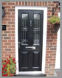Exterior Door Security Homeofficedecoration Exterior Door Ratings