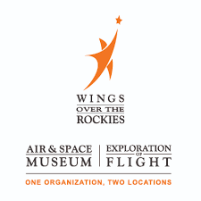 one organization wings over the rockies colorado business roundtable cobrt