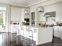 lighting in the kitchen ideas modern kitchen lighting design kitchen island lighting high