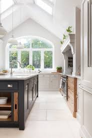 Bespoke Kitchen Design London Top 25 Best Bespoke Kitchens Ideas On Pinterest Tom Howley