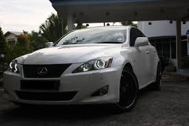 lexus is300 manual cars for sale craigslist lexus is300