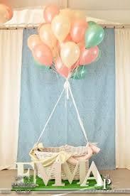 best 25 baby shower backdrop ideas on pinterest streamer