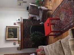 appartement 3 chambres montreal voir 15 appartement à louer notre dame de grâce 3 cac