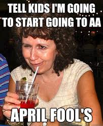 Drunk Kid Meme - drunk mom memes quickmeme