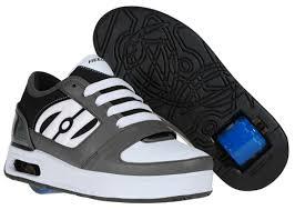 heelys megawatt light up wheels megawatt heelys boys shoes kids sizes