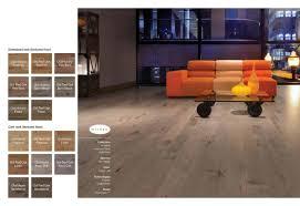 Mirage Laminate Flooring Mirage Hardwoods 2015 Catalog Simplebooklet Com