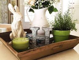table decor dining room table decor interior lighting design ideas