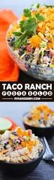 check out mexican street corn pasta salad it u0027s so easy to make