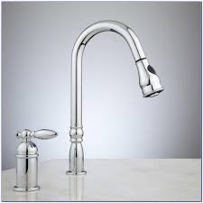 no water in kitchen faucet best of water not working in kitchen sink taste