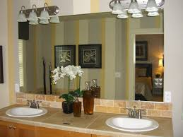 Bathroom Mirror With Electrical Outlet Best Bathroom - Bathroom vanity light with electrical outlet