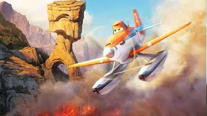 planes fire u0026 rescue joyless creatures