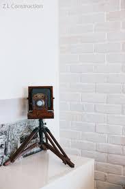z l construction singapore vintage tripod camera against