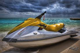 59 best jet skis images on pinterest skiing jet ski and sea doo