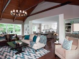 property brothers houses the property brothers tackle this modern rustic reno fit for a