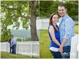 northern virginia wedding photographer gary engagement photos in leesburg va northern va