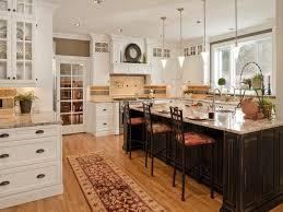 12 kitchen island kitchen island ideas with seating home interior plans ideas
