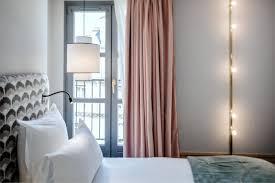 3 Star Hotel Bedroom Design Handsome Hotel Paris Cozy 3 Star Hotel Paris 1st District