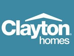 clayton homes home centers tandem home center in tyler tx manufactured home dealer