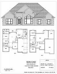 Impressive Design Ideas 1700 Sq Download House Blue Prints Zijiapin