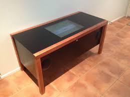 coffee table simple arcade coffee table designs diy cocktail