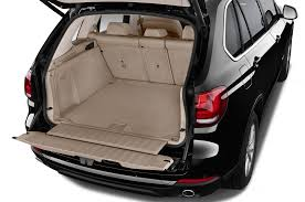 Bmw X5 7 Seater Review - bmw x5 2017 cargo space u2013 new cars gallery