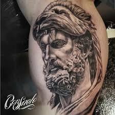 91 best tattoo ideas images on pinterest tattoo designs