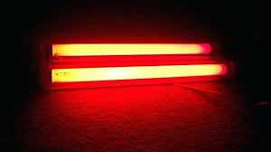colored fluorescent light bulbs best of red light bulbs and watt red filament led light bulb 58 red