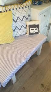 28 best rv bunkhouse ideas images on pinterest bunkhouse travel